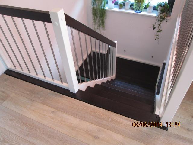 treppen 1 2 gewendelt. Black Bedroom Furniture Sets. Home Design Ideas